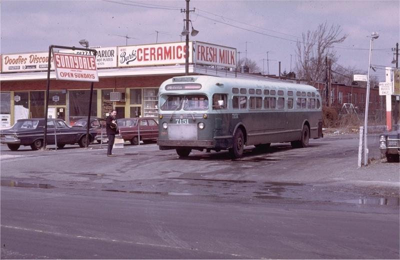Autobus retro Img_1610