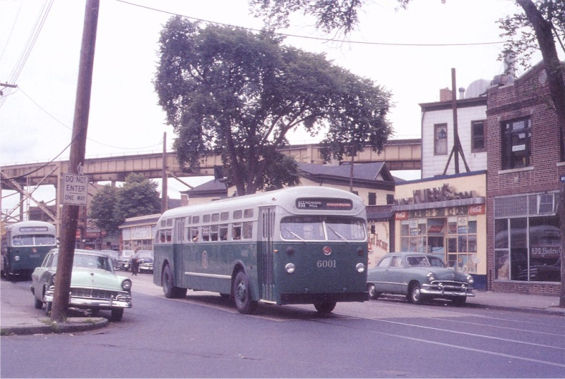 Autobus retro Img_1710