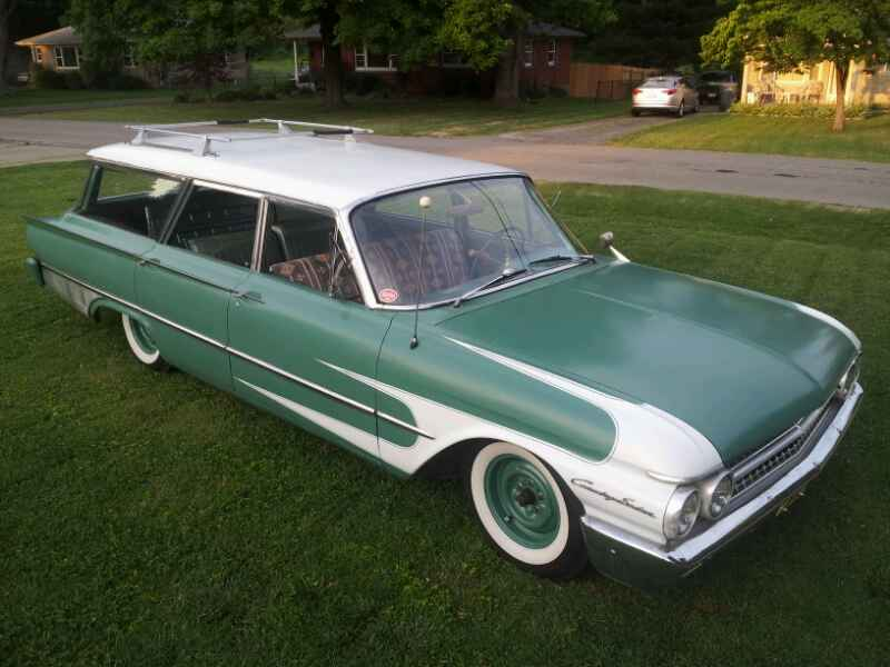 Ford 1961 - 1964 custom and mild custom Img_2010