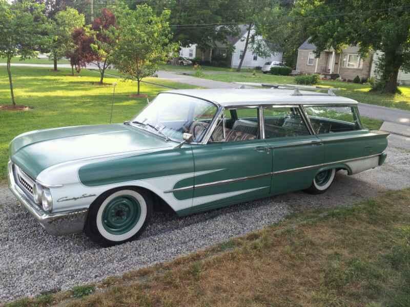 Ford 1961 - 1964 custom and mild custom Img_2011