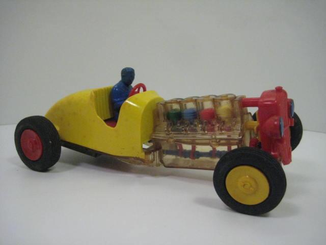 Nosco 'hot see 'hopped up' hot rod educational toys Img_4810