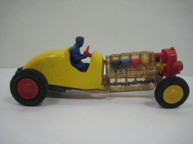 Nosco 'hot see 'hopped up' hot rod educational toys Img_4811