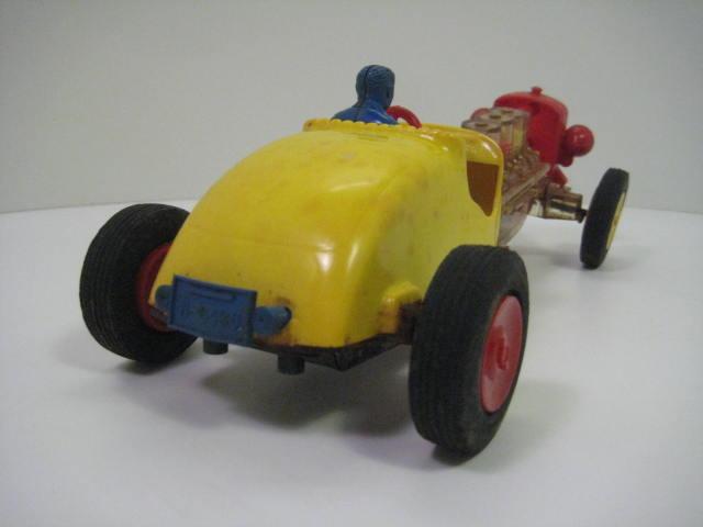 Nosco 'hot see 'hopped up' hot rod educational toys Img_4812