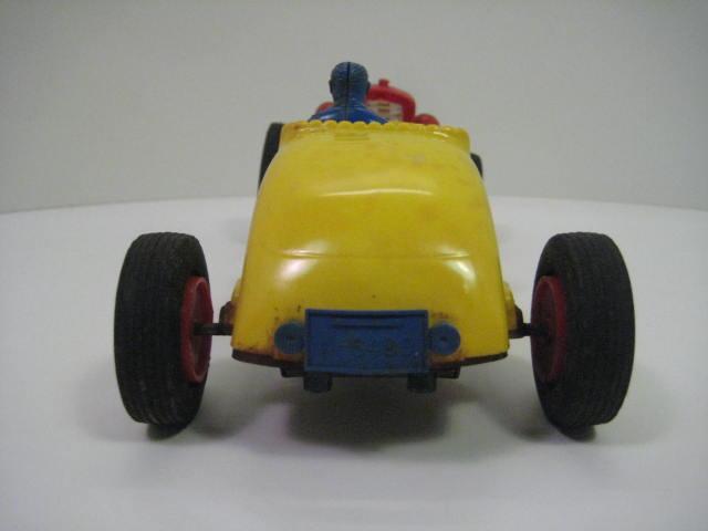 Nosco 'hot see 'hopped up' hot rod educational toys Img_4813