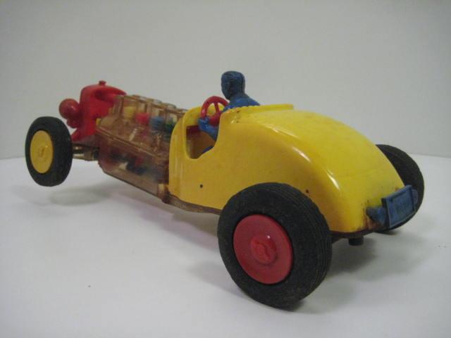 Nosco 'hot see 'hopped up' hot rod educational toys Img_4814