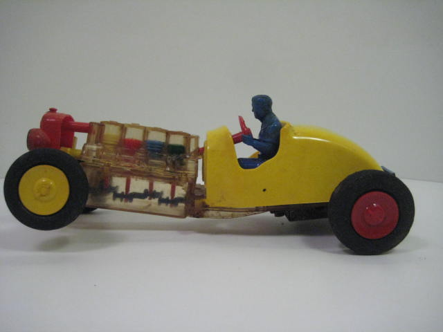 Nosco 'hot see 'hopped up' hot rod educational toys Img_4815