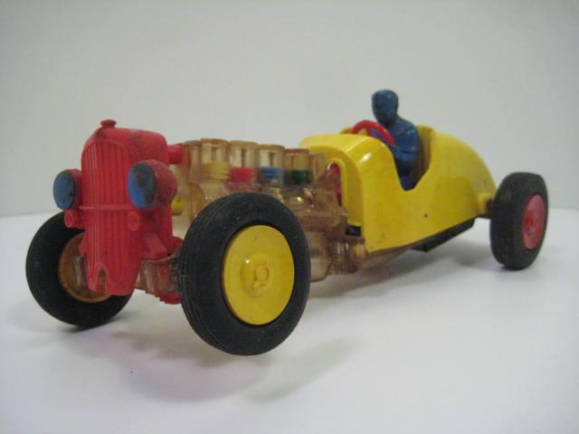 Nosco 'hot see 'hopped up' hot rod educational toys Img_4910