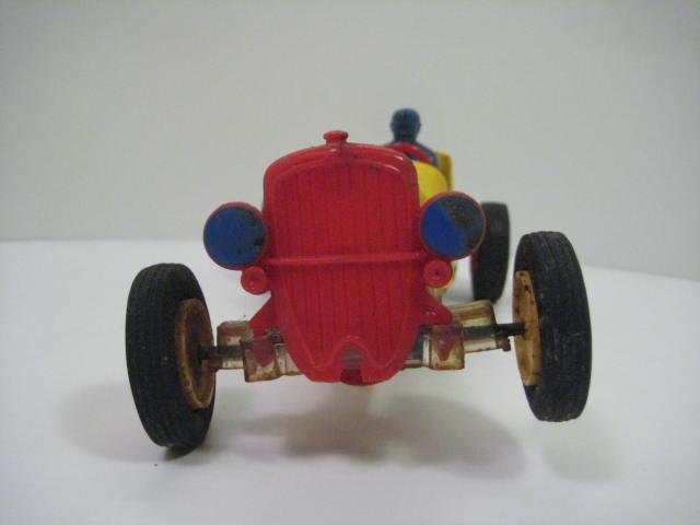Nosco 'hot see 'hopped up' hot rod educational toys Img_4911
