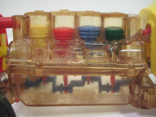 Nosco 'hot see 'hopped up' hot rod educational toys Img_4912