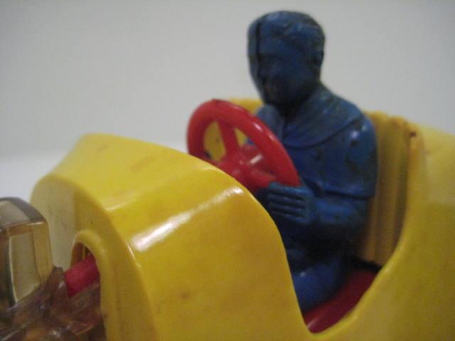Nosco 'hot see 'hopped up' hot rod educational toys Img_4913