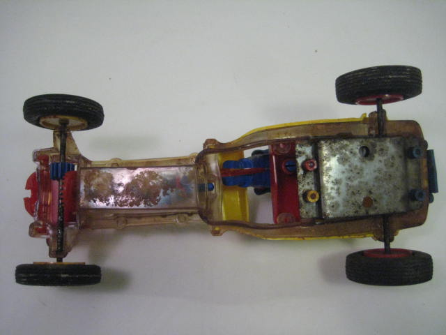 Nosco 'hot see 'hopped up' hot rod educational toys Img_4915