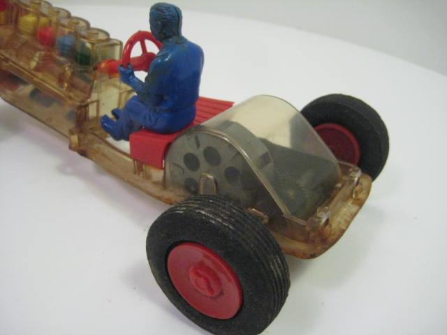Nosco 'hot see 'hopped up' hot rod educational toys Img_4920
