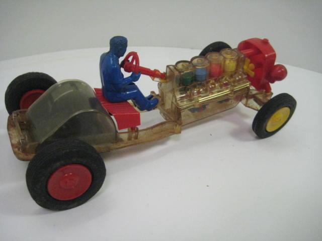 Nosco 'hot see 'hopped up' hot rod educational toys Img_4921