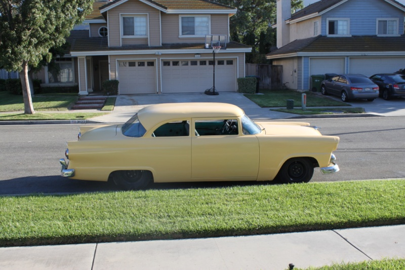 Ford 1955 - 1956 custom & mild custom Img_5512