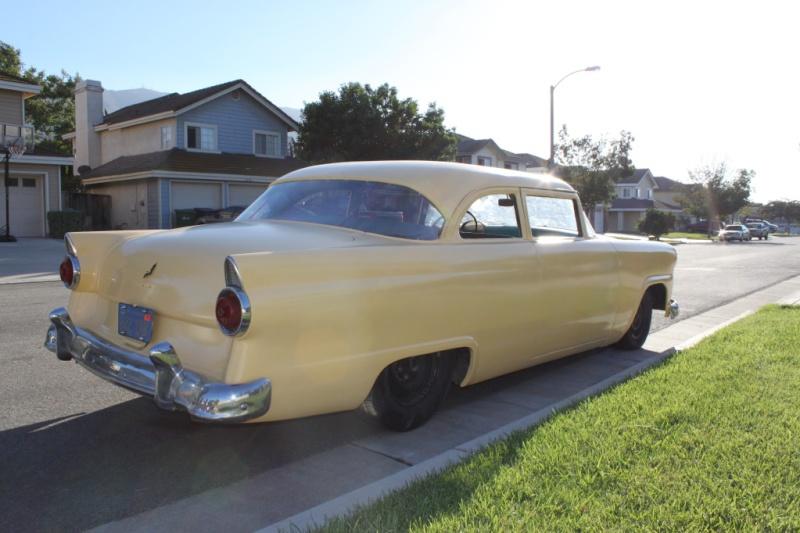Ford 1955 - 1956 custom & mild custom Img_5513
