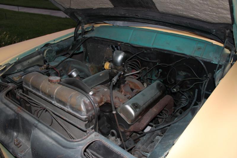 Ford 1955 - 1956 custom & mild custom Img_5514