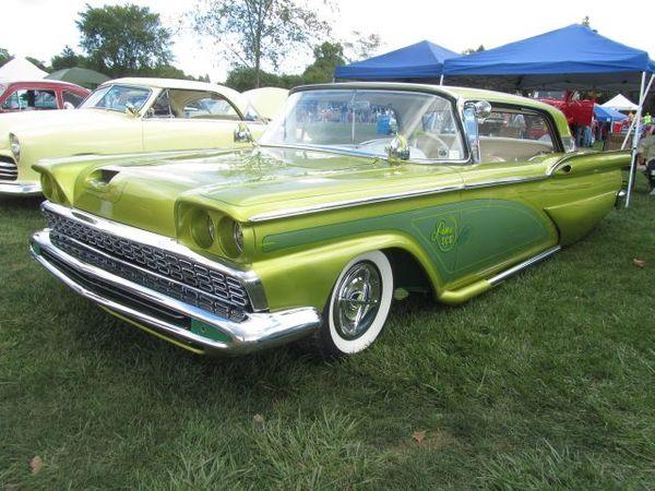 Ford 1959 custom & mild custom Img_7310