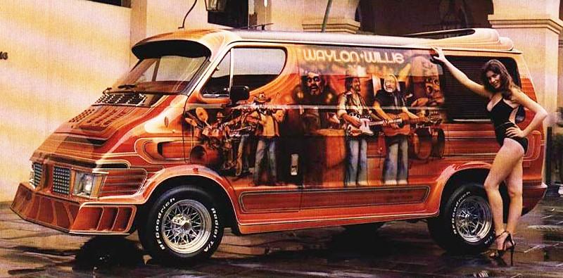 Golden age des Vans Jackde10