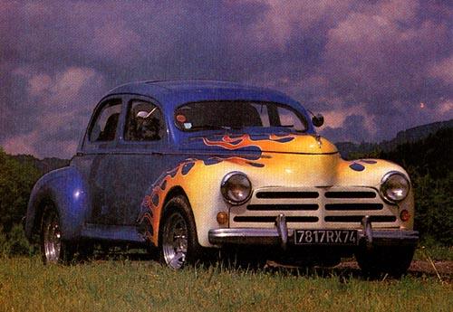 203 custom  Kartoo13