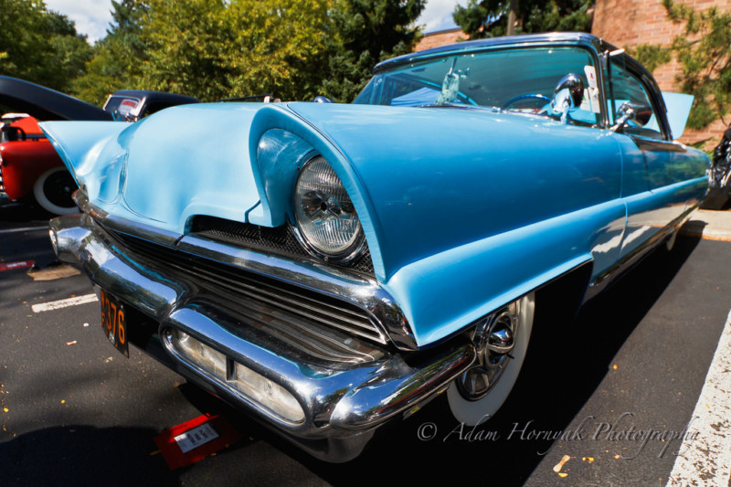 Lincoln 1956 - 1957 custom & mild custom Kgrhqe19