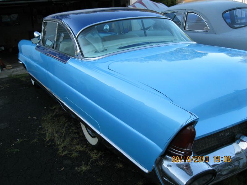 Lincoln 1956 - 1957 custom & mild custom Kgrhqe20