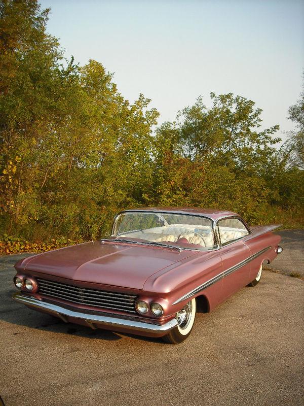 Chevy 1959 kustom & mild custom - Page 2 Kgrhqe23