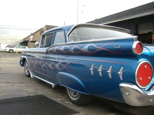 Ford 1959 custom & mild custom Kgrhqf14