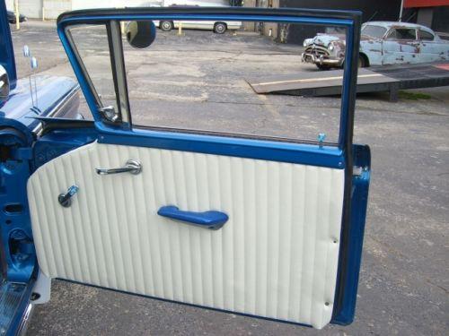 Ford 1959 custom & mild custom Kgrhqf15