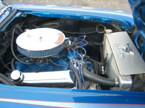 Ford 1959 custom & mild custom Kgrhqf16