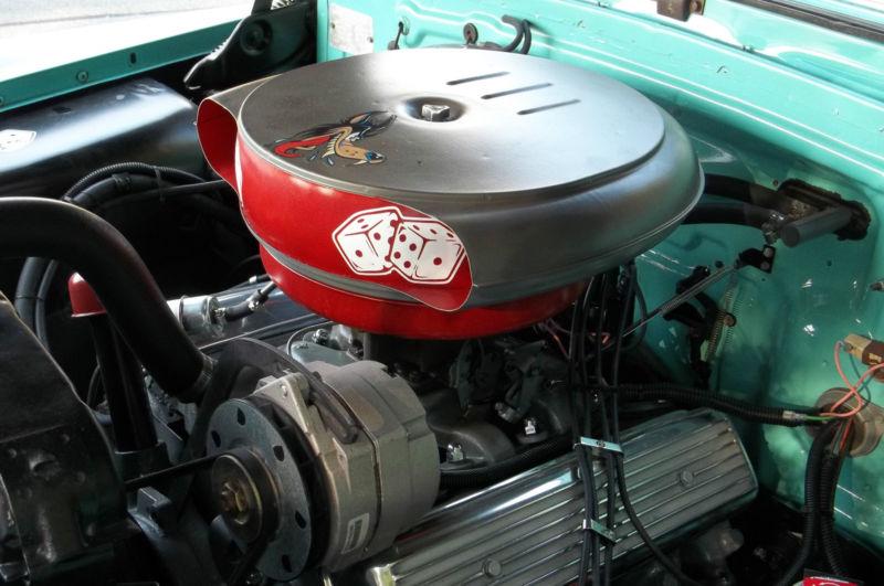 Oldsmobile 1948 - 1954 custom & mild custom - Page 2 Kgrhqf20