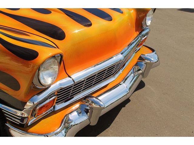 1950's Chevrolet street machine Kgrhqf33