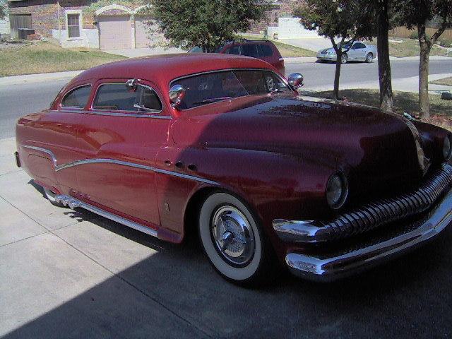 Mercury 1949 - 51  custom & mild custom galerie - Page 3 Kgrhqf34