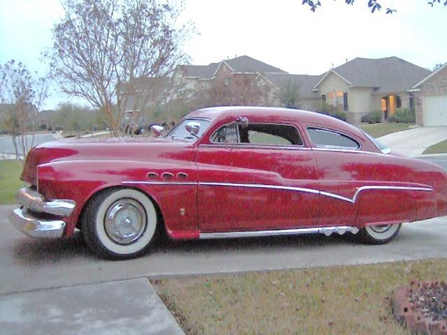 Mercury 1949 - 51  custom & mild custom galerie - Page 3 Kgrhqf35