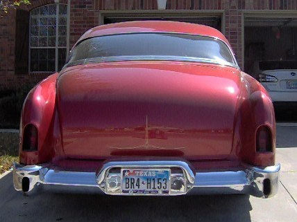 Mercury 1949 - 51  custom & mild custom galerie - Page 3 Kgrhqf36