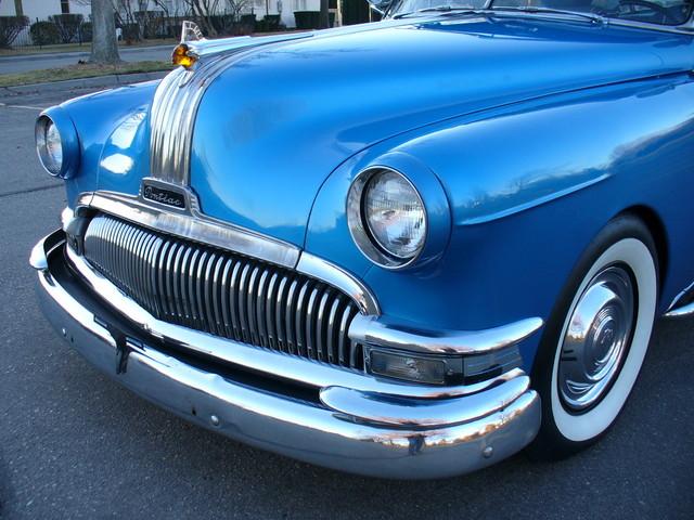 Pontiac 1949 - 54 custom & mild custom Kgrhqf39