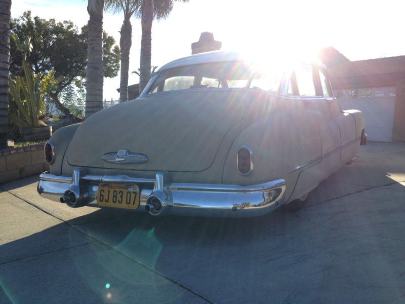 Buick 1950 -  1954 custom and mild custom galerie Kgrhqf40