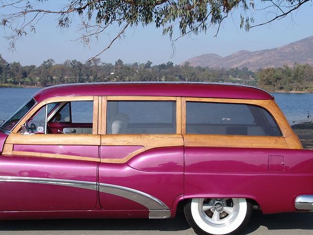 Buick 1950 -  1954 custom and mild custom galerie Kgrhqf42
