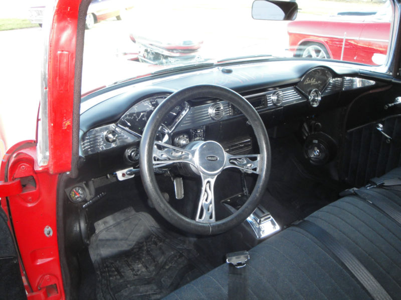 1950's Chevrolet street machine - Page 2 Kgrhqf55