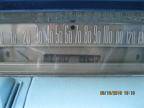 Lincoln 1956 - 1957 custom & mild custom Kgrhqi13