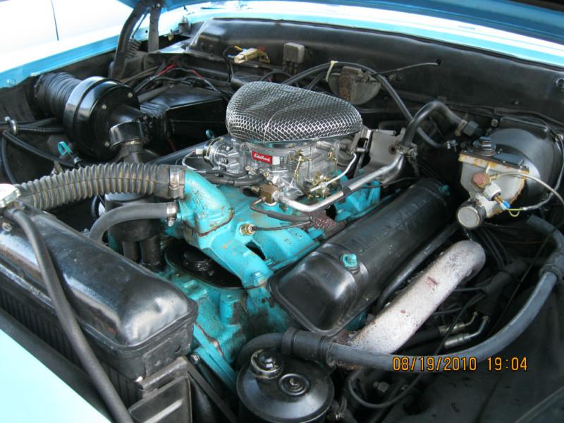 Lincoln 1956 - 1957 custom & mild custom Kgrhqi15