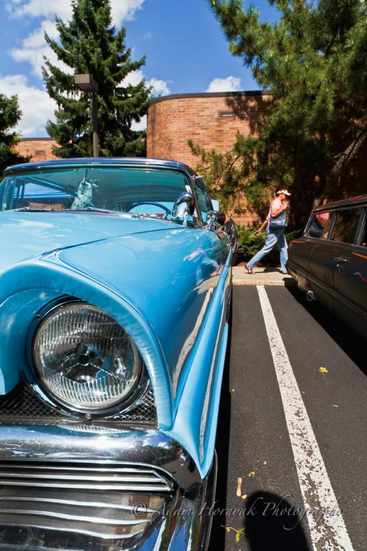 Lincoln 1956 - 1957 custom & mild custom Kgrhqi16