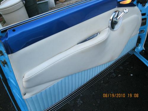 Lincoln 1956 - 1957 custom & mild custom Kgrhqi17