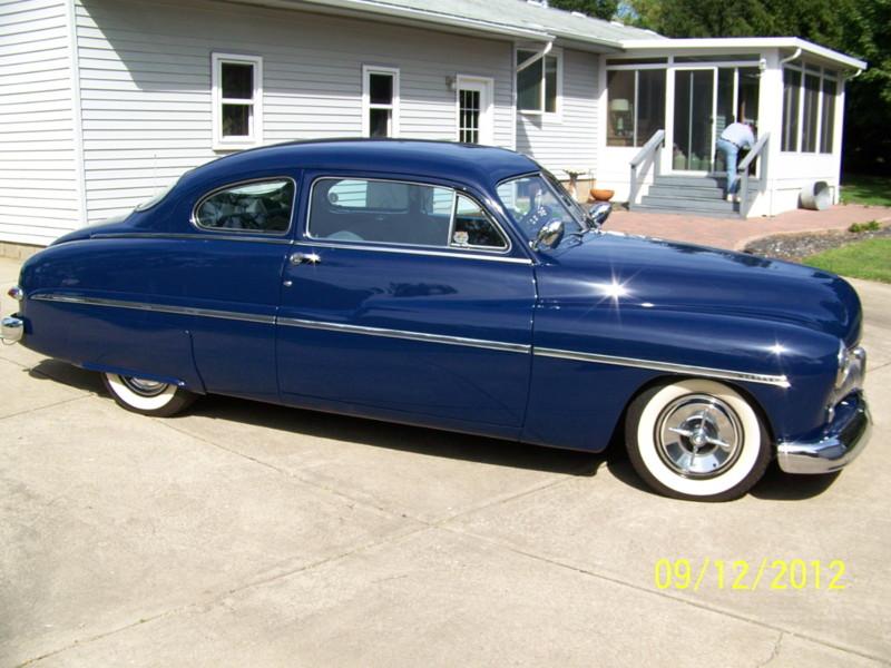 Mercury 1949 - 51  custom & mild custom galerie - Page 3 Kgrhqj14