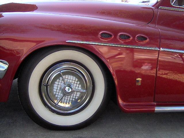 Mercury 1949 - 51  custom & mild custom galerie - Page 3 Kgrhqj21