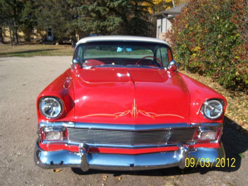 Chevy 1956 custom & mild custom Kgrhqj22