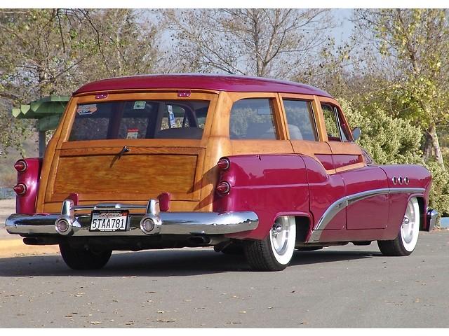 Buick 1950 -  1954 custom and mild custom galerie Kgrhqj24