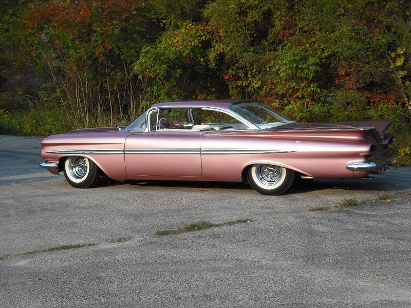 Chevy 1959 kustom & mild custom - Page 2 Kgrhqm21