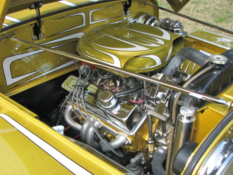 Jeep, Willys, kaiser custom and mild custom Kgrhqn17