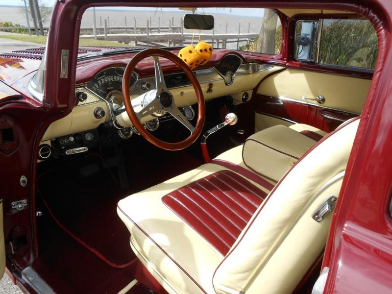 Chevy 1955 custom & mild custom - Page 2 Kgrhqn18