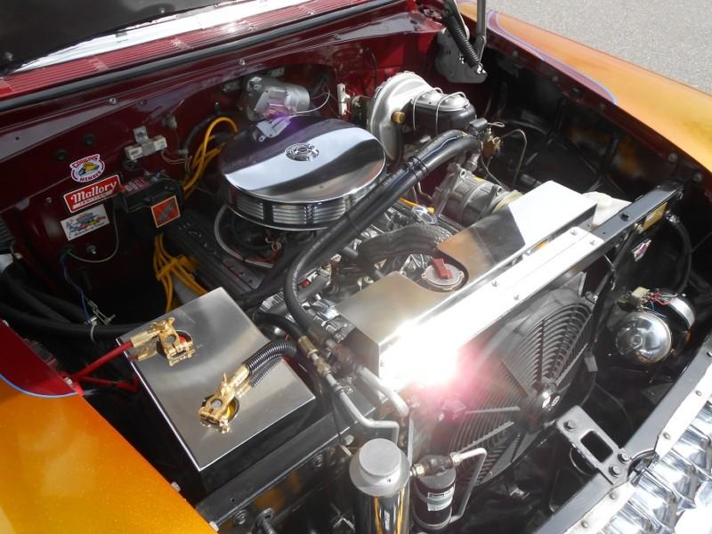 Chevy 1955 custom & mild custom - Page 2 Kgrhqn19